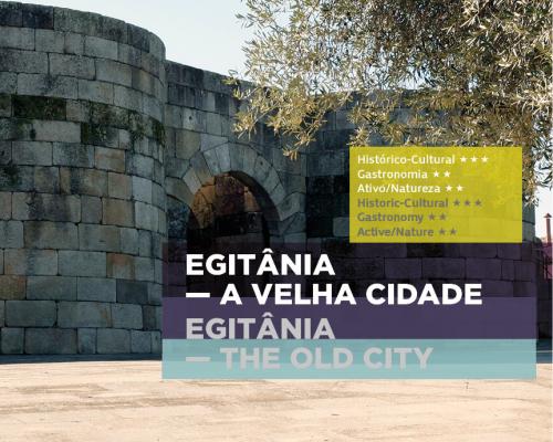 Egitânia – a velha cidade_1