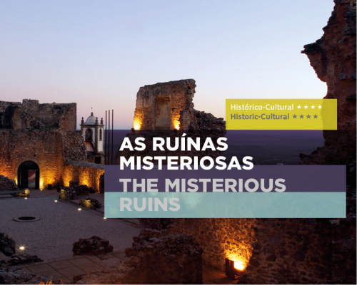 The misterious ruins_1
