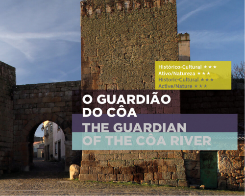 O guardião do Côa_1