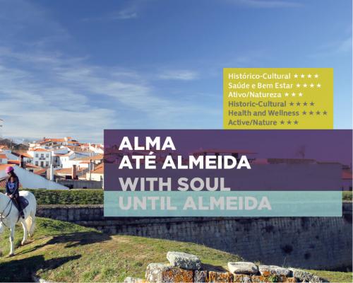 Alma até Almeida_1