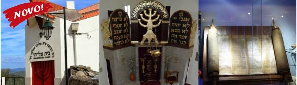 Especial Judaísmo…mais de 700 anos de costumes e tradições Judaicas