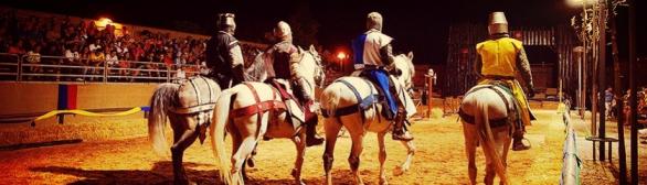 Feira Medieval do Artesão em Belmonte…uma história ainda atual