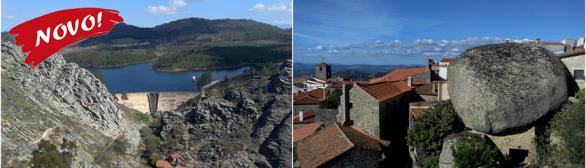 Beltour – Terras do Adufe… a Aldeia mais Portuguesa de Portugal