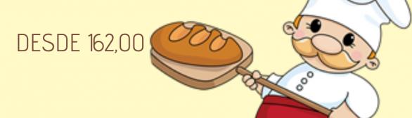 Recriação do Cozer do Pão em Forno Comunitário