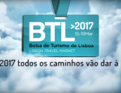 BTL 2017