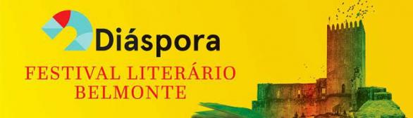 Diáspora – Festival Literário de Belmonte