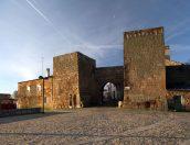 12 Em Rede | Aldeias em Festa, AH Castelo Mendo