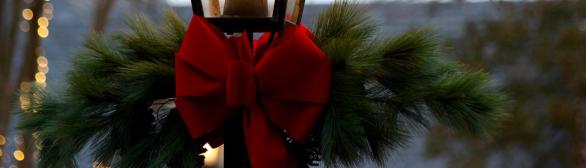 A Magia do Natal 2015