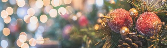 Natal nas Aldeias Históricas com a Beltour
