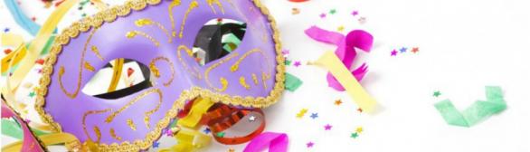 Carnaval na Neve 2019…Aldeias Históricas e Serra da Estrela