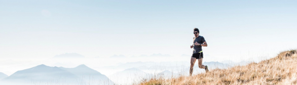 Inatel Piódão – Trail Running