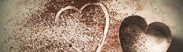 Menu de S. Valentim – Restaurante Helana