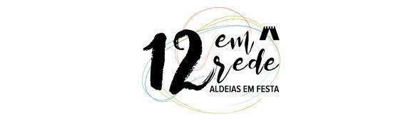 As Aldeias Históricas de Portugal voltam a estar em festa: 12 eventos únicos com o certificado BIOSPHERE© Events, uma estreia mundial!