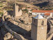 12 Em Rede | Aldeias em Festa, AH Castelo Novo