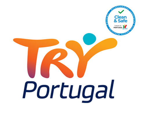 Try Portugal