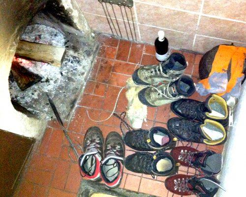 botas s gião
