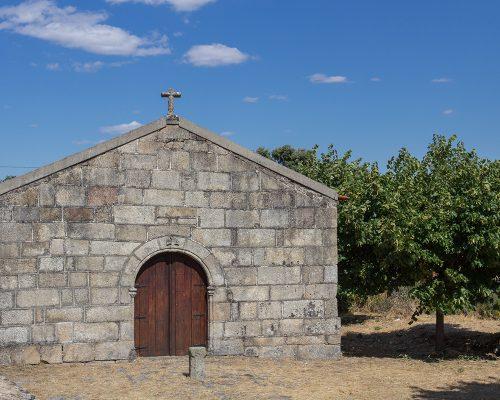 Capela de São Brás