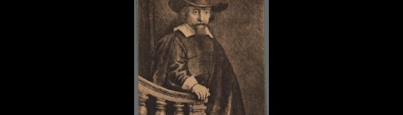 Efraim Bueno – nascido em Castelo Rodrigo
