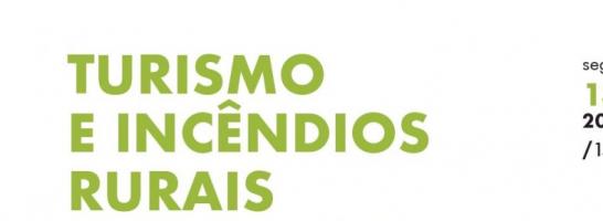 """AGIF e Turismo de Portugal promovem """"Boas práticas para umas férias em segurança"""""""
