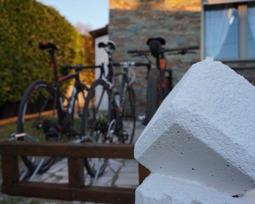 Outdoor - Bikes