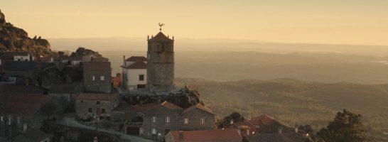 Grandes figuras da nossa História convidam a descobrir a alma das Aldeias Históricas de Portugal