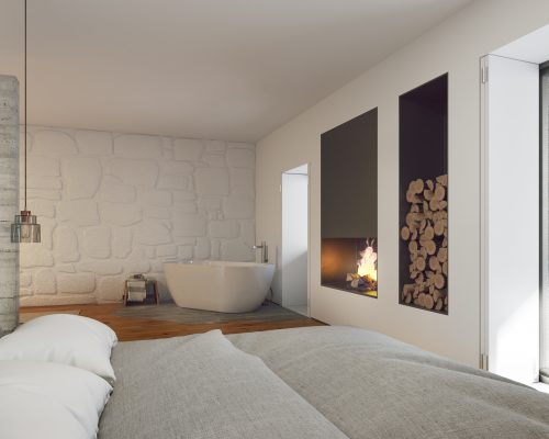 Suite_TheVagar_Belmonte_Portugal